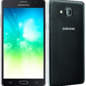 Samsung Galaxy On7 Pro Mobile Phone