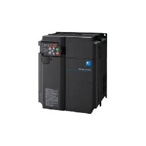 Frenic EHVAC AC Drives