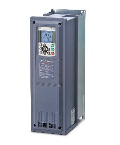 Frenic HVAC AC Drives