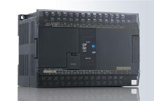 Fuji Electric SPF PLC