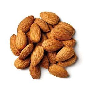 Organic Almond Kernels