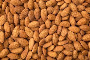 Whole Almond Kernels