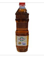 1 Ltr. Mustard Oil Bottle