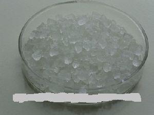 Natural Terpin Hydrate