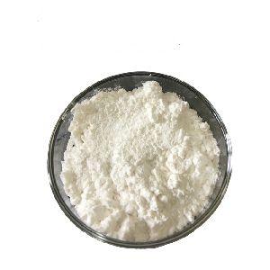 Sarms Powder