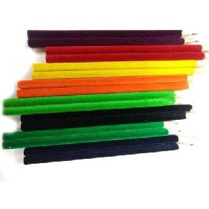 High Quality Velvet Pencil