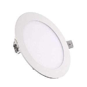 6W LED Panel Light