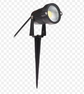 LED Outdoor Garden Light