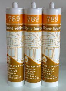 789 Silicone Sealant