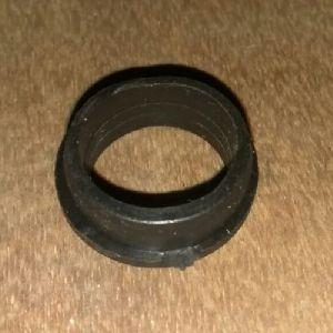 Window Locking Ring
