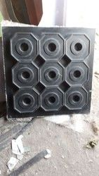 FRP Jali Mould