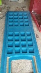 RCC Tree Guard Mould