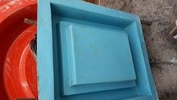 Square FRP Manhole Mould