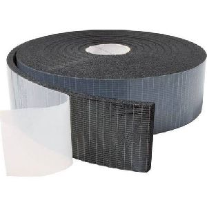 Nitrile Insulation Tape