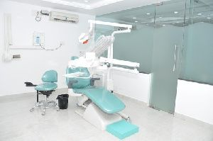 Dental Clinic Franchise Opportunities in India