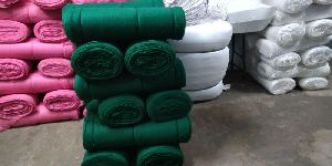 HDPE Vegetable Mesh Bag Fabric