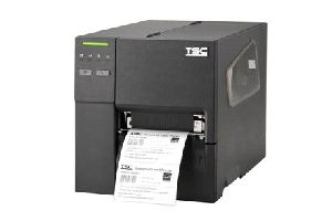 TSC Industrial Barcode Printer (MB240 Series)