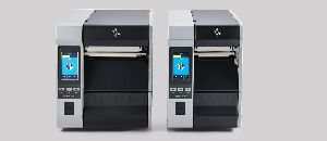 Zebra Industrial Printer  (ZT600 Series)