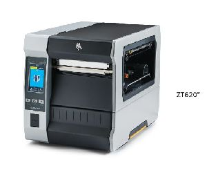 Zebra Industrial Printer (ZT620 Series)