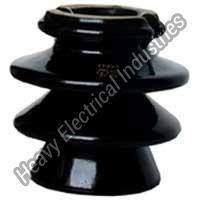 11KV Pin Insulator