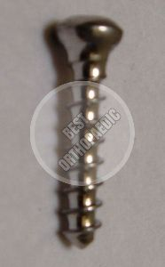 Fully Threaded Cancellous Screw (Series 057)
