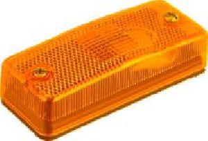 1001B Automobile Indicator Light
