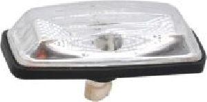 1002 Automobile Indicator Light