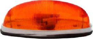 1007 Automobile Indicator Light