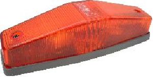 1009 Automobile Indicator Light