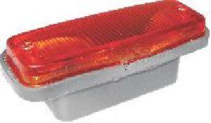 1010 Automobile Indicator Light