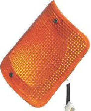 104 Automotive Side Lights