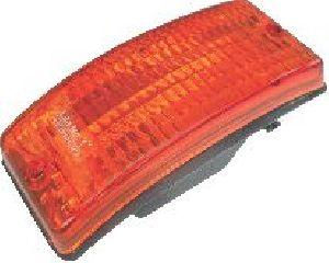 108 Automotive Side Lights