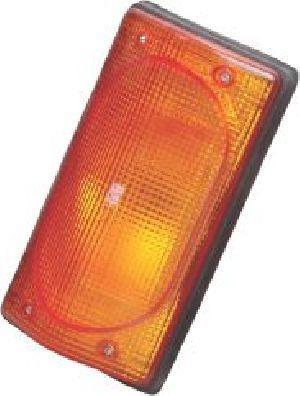 109 Automotive Side Lights