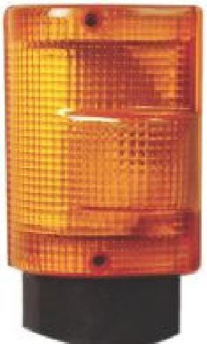 111 Automotive Side Lights