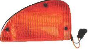 115 Automotive Side Lights