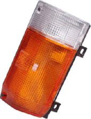 116 Automotive Side Lights