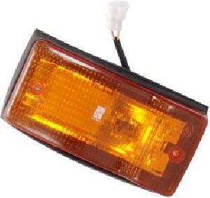 119A Automotive Side Lights