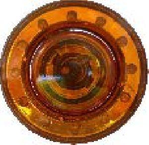 4016 Bus Tail Light
