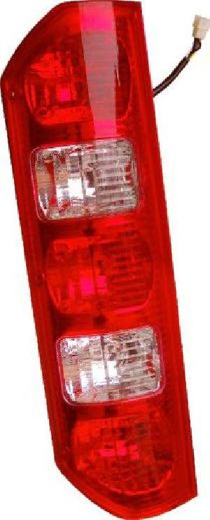 4018 Bus Tail Light