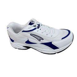 Jogging Sport Shoes