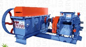 Super Jumbo Heavy Chottu Single Mill