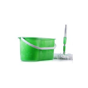 Cheap MOP Bucket for Cleaning Easy