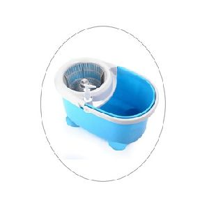 MOP Bucket for Cleaning Easy