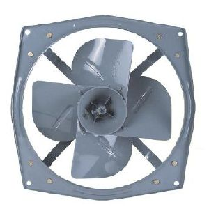 Exhaust Man Cooler Fan