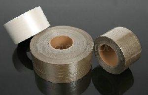 Mica Tape
