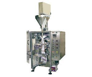 Hydraulic Putty Extrusion Filling Machine