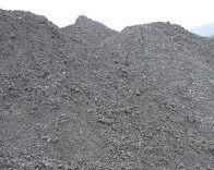 24% Rock Phosphate