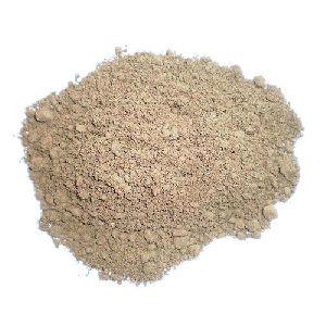 26% Rock Phosphate