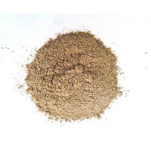 28% Rock Phosphate