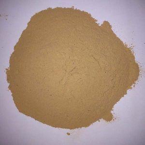 29% Rock Phosphate